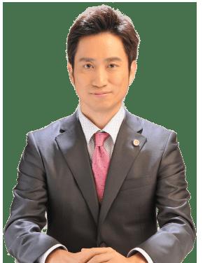 岡野武志弁護士
